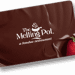 The Melting Pot Gift Card