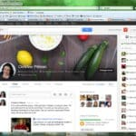Christine Pittman's Profile Page on Google+