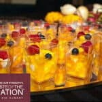 Taste of the Nation Orlando ticket giveaway