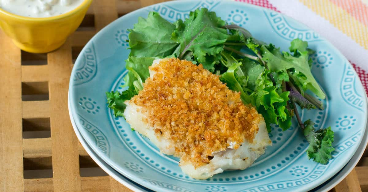Recipes using frozen breaded fish fillets for Best frozen fish fillets