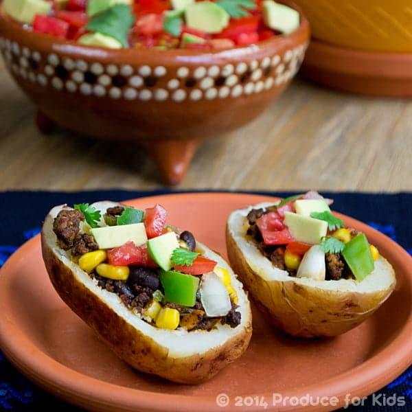 Fiesta Potatoes Square copy