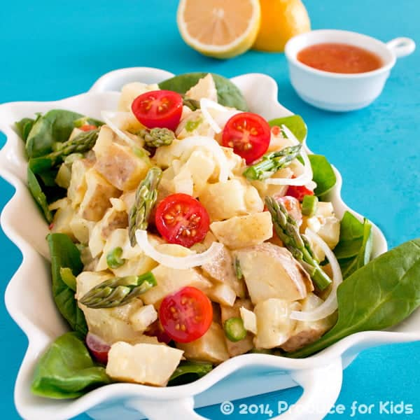 Potato Salad Square copy