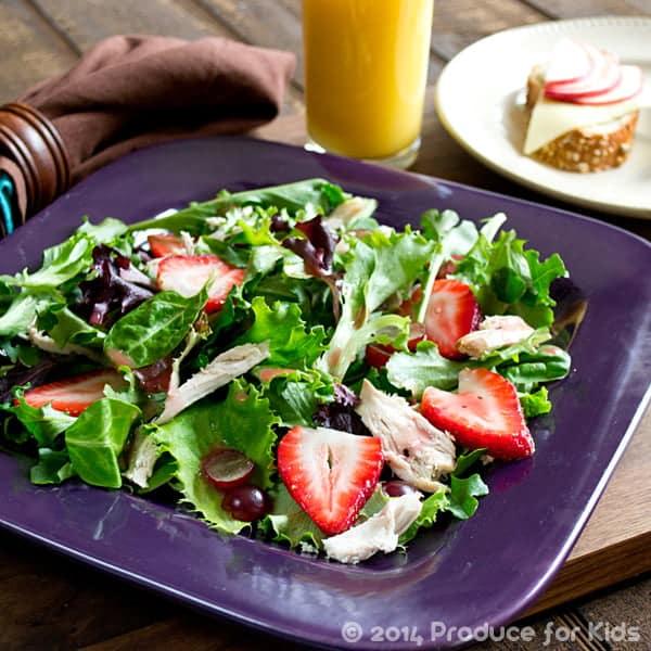 Salad Square copy