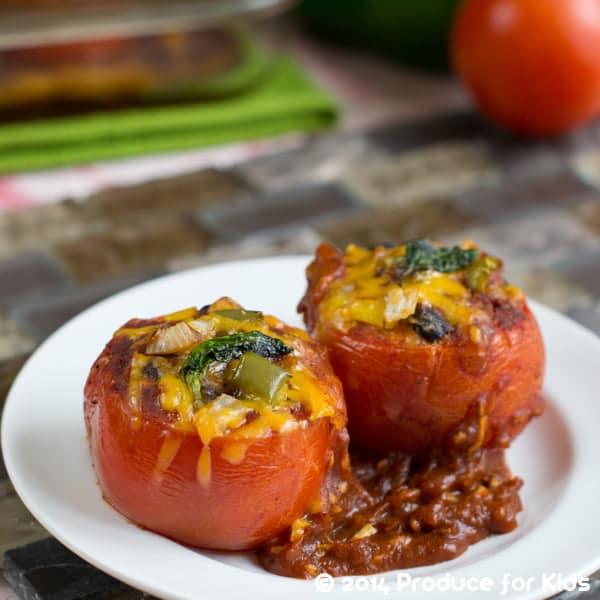 tomatoes square copy