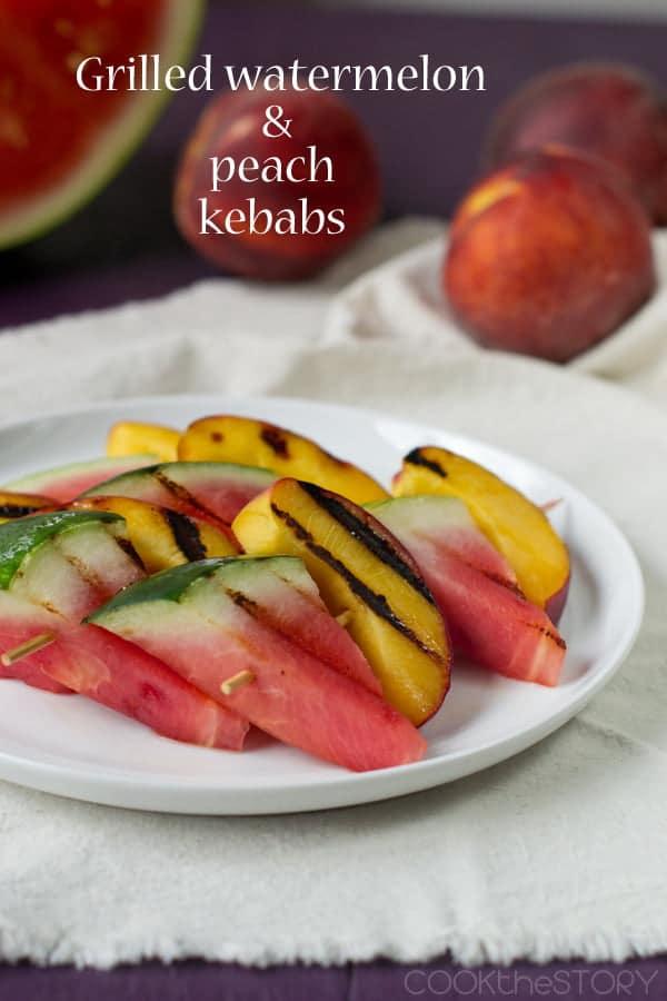 Fruit Kebabs (7) edit portrait 600px text