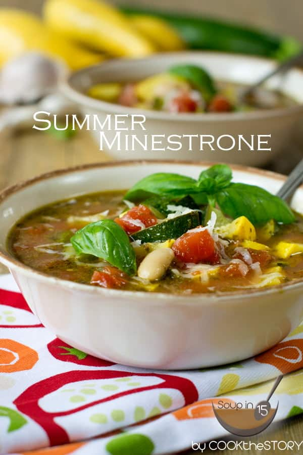 Summer Minestrone (3) edit portrait text soup
