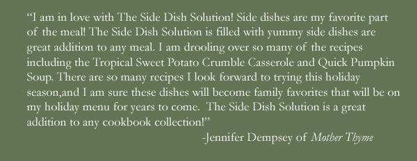 Jennifer quote green copy