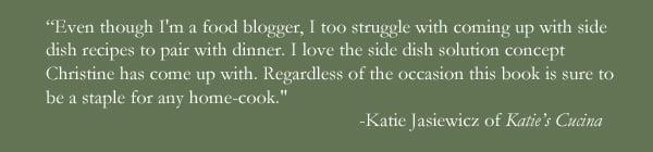 Katie quote copy