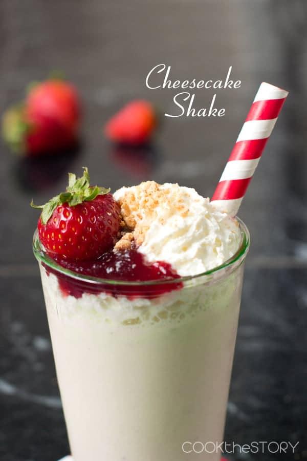 Cheesecake Milkshake (13) edit portrait 600px text