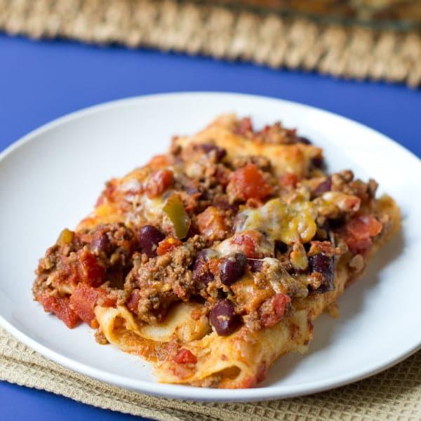 Chili Enchiladas (13) square 600